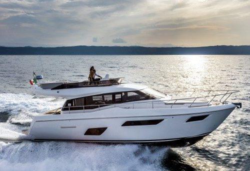 Ferretti_Yachts_450