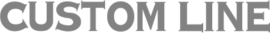 custom-line-logo-270x33