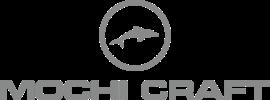 mochi-logo-270x100 (1)