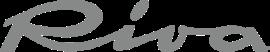 riva-logo-270x52 (1)